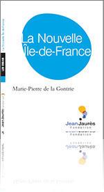 La-Nouvelle-Ile-de-France_medium